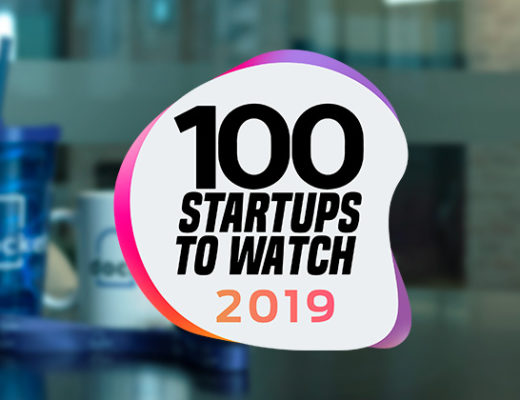 Startups To Watch