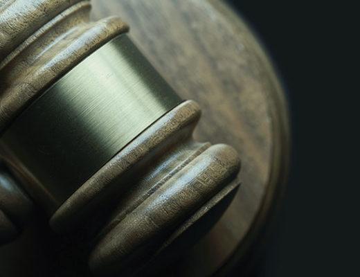 automatizar o departamento jurídico