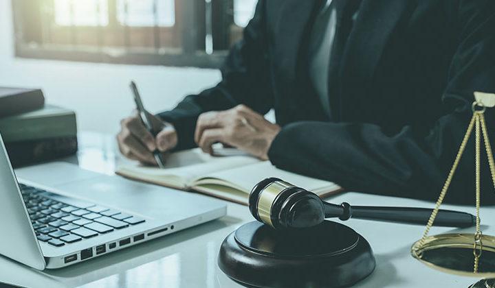 inovações jurídicas