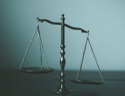 tendências do direito