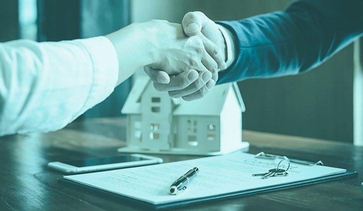 registro de incorporação imobiliária