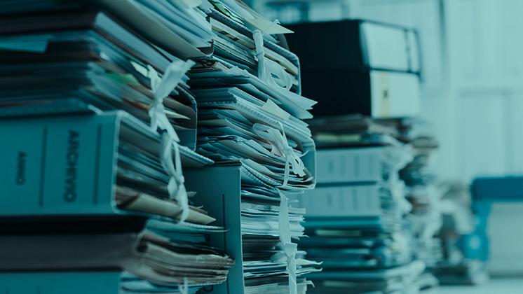 processos com documentos